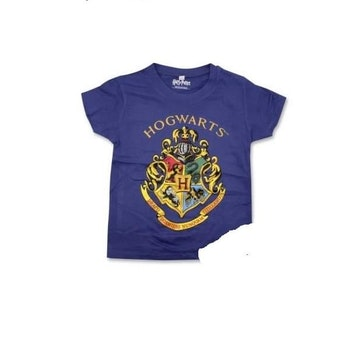 Tee-shirt harry Potter 6 ans