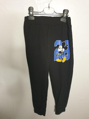 Bas de jogging Mickey