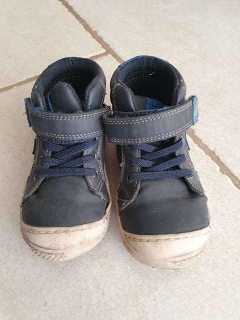 Chaussure garçons