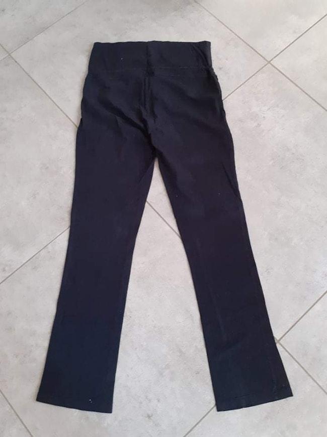 Pantalon de grossesse taille 38-40