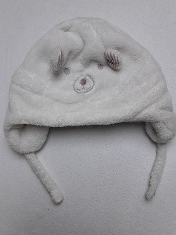 Bonnet 49