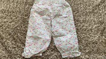 Pantalon - In extenso - 9 mois 74cm