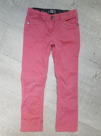 Pantalon 5 ans