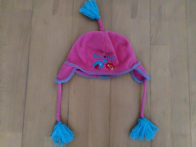 Bonnet Tuc Tuc taille 52 cm
