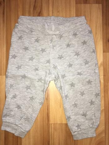 Pantalon bb