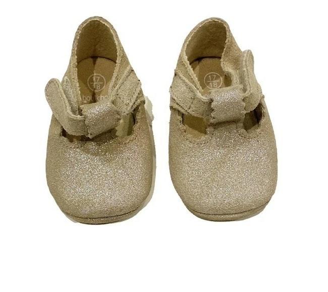 Chaussures - pointure 17