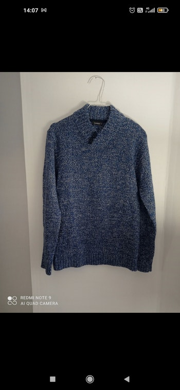 Pull in extenso 14 ans