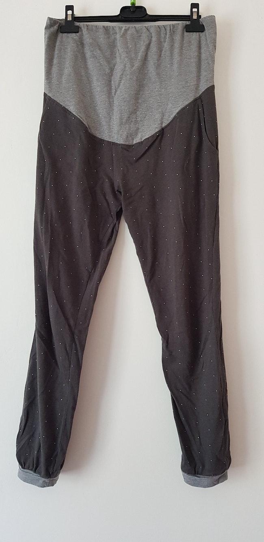 Pyjama d'allaitement ML