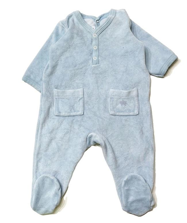 Pyjama 6mois