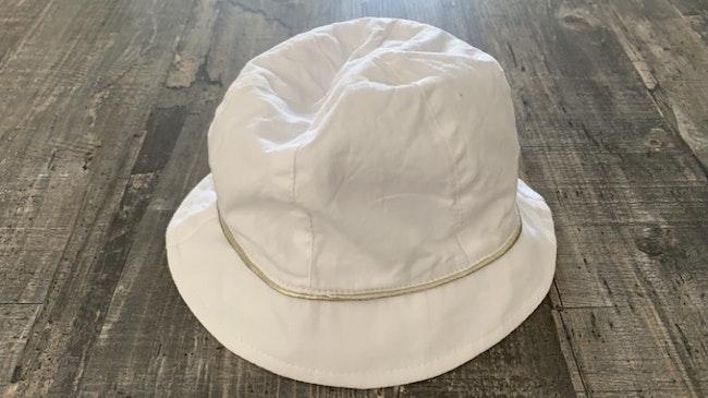 Chapeau 3/6 mois 43 cm kiabi