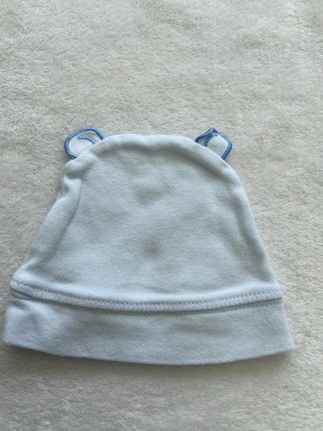 Bonnet 1 mois
