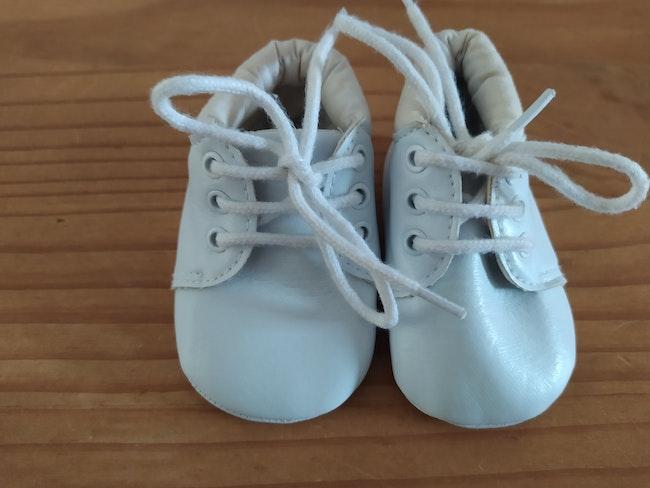 Chaussures naissance