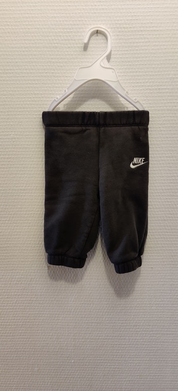Jogging 3 mois Nike