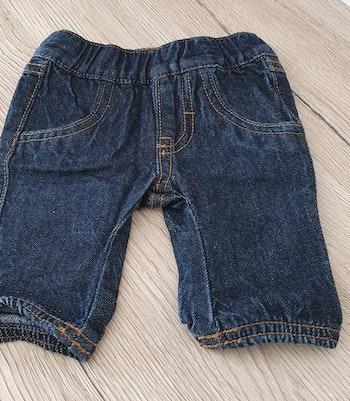 Jeans garçon 👦