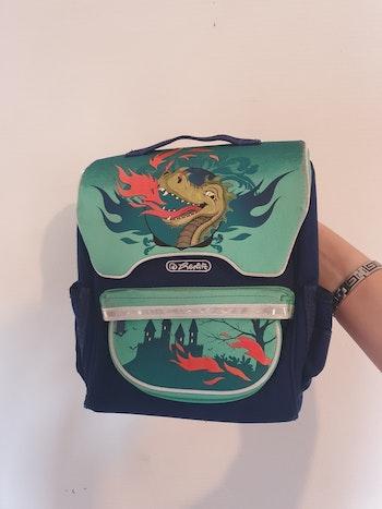 Petit sac Maternelle