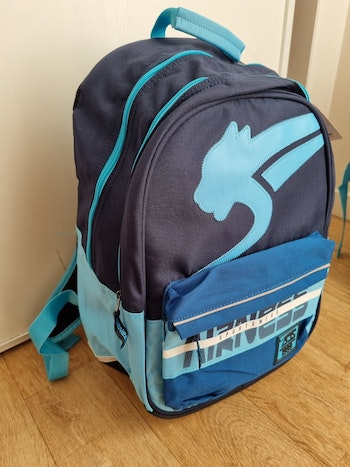 Cartable neuf airness