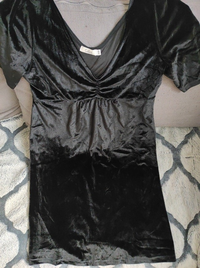 Vêtements divers de grossesse, taille 38