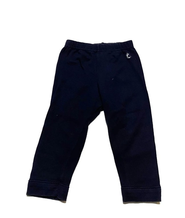 Pantalon 18mois