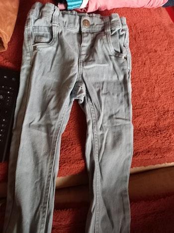 Jeans 24 mois