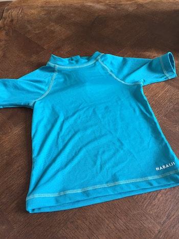 Tee shirt de Bain Nabaji 24 Mois