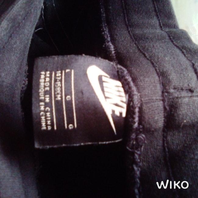Jogging Nike 147-158cm