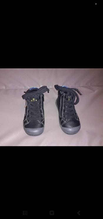 Chaussure p22