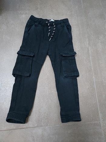 Pantalon 4ans
