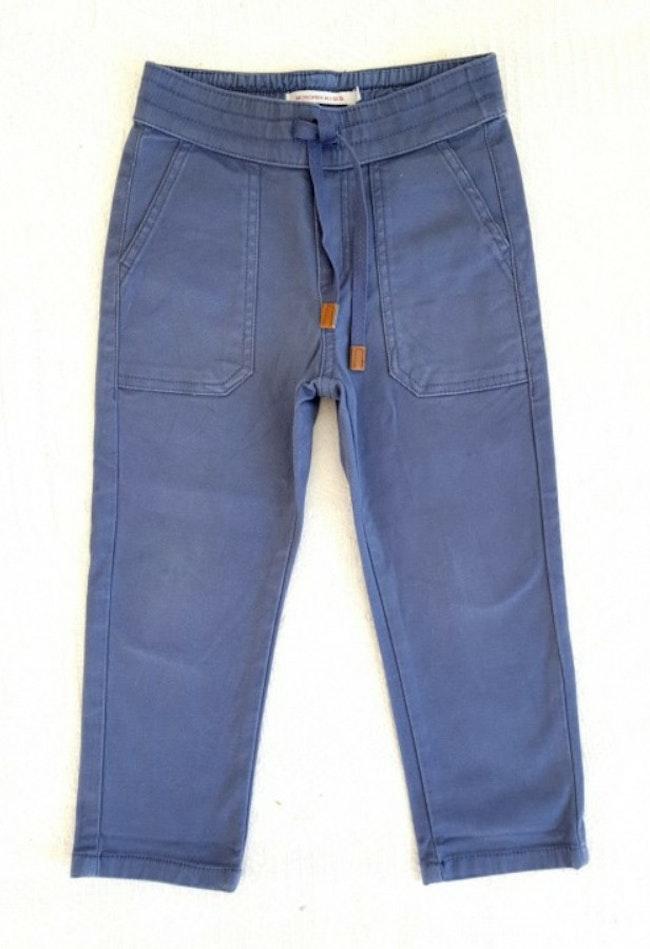 Pantalon 3 ans Monoprix