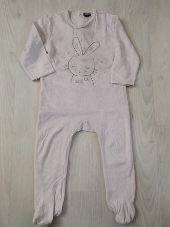 Pyjama Kiabi 24m