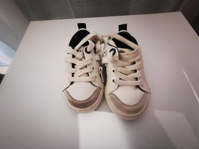 Chaussures/Tennis garçon
