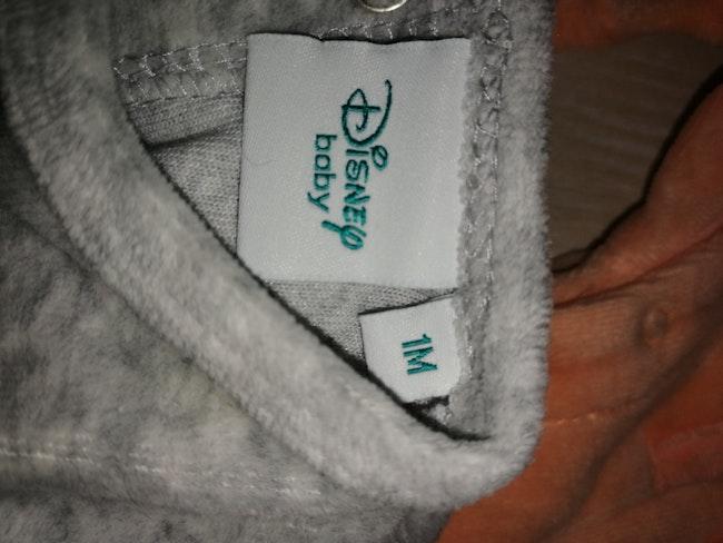 Pyjama lot