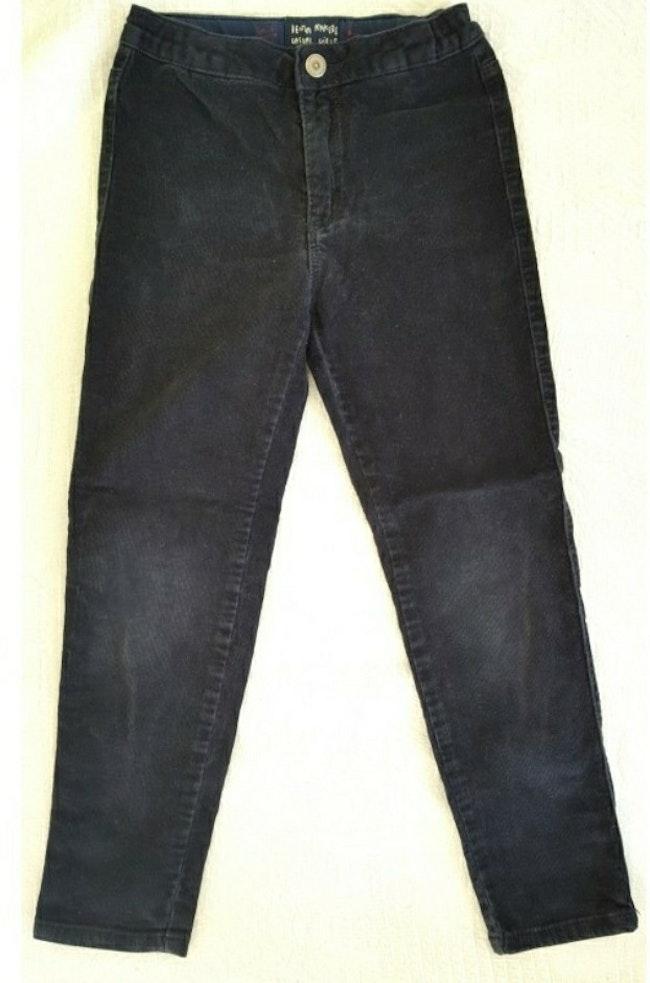 Pantalon - 6 ans