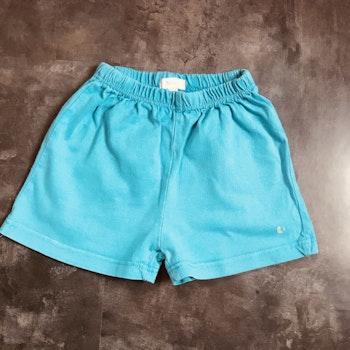 Short coton jersey 2 ans Tex baby
