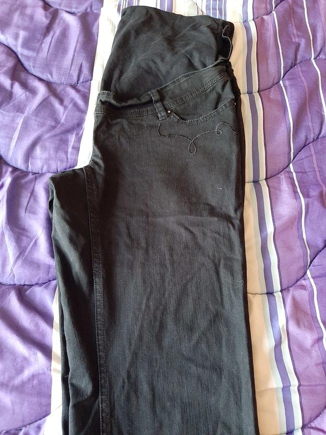 Vêtements grossesse