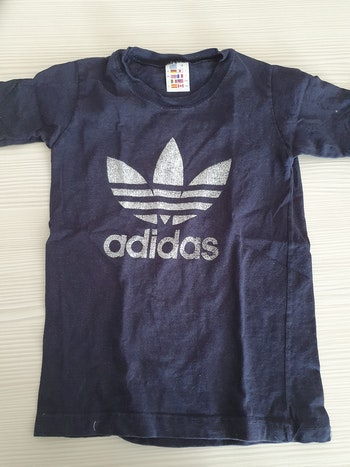 Tee-shirts MC
