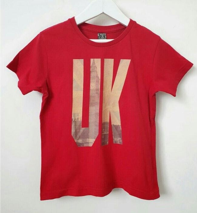 T-shirt 5 ans Tape à l'œil