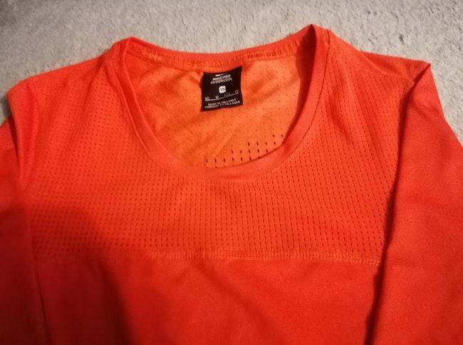 T. Shirts Manche courte Nike