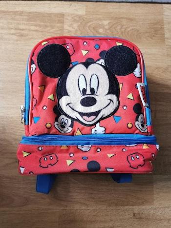 Sac enfant Mickey