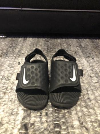 Nike Sandale Sunray