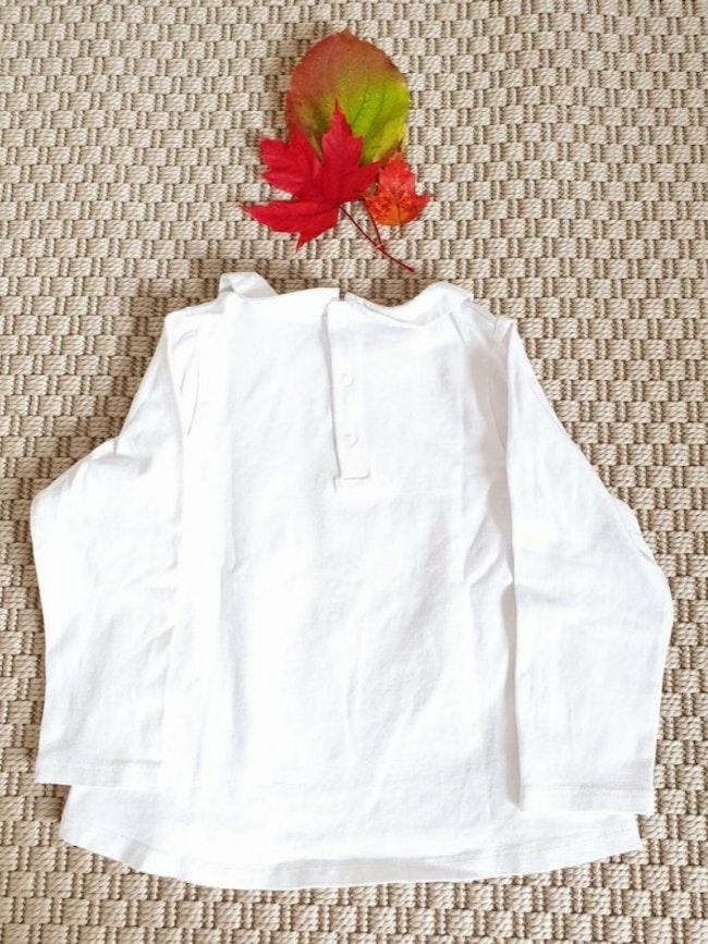 T-shirt 18 mois Obaïbi