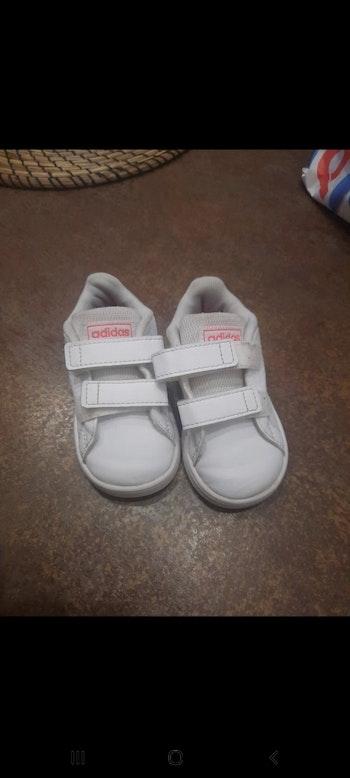 Adidas t 20