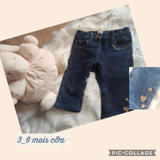 Jean 3_6 mois