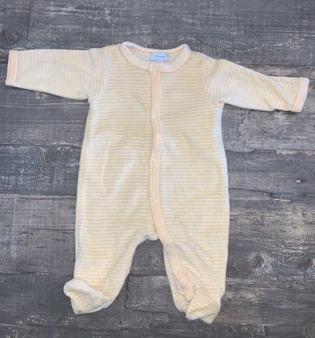 Pyjama naissance Tex Baby