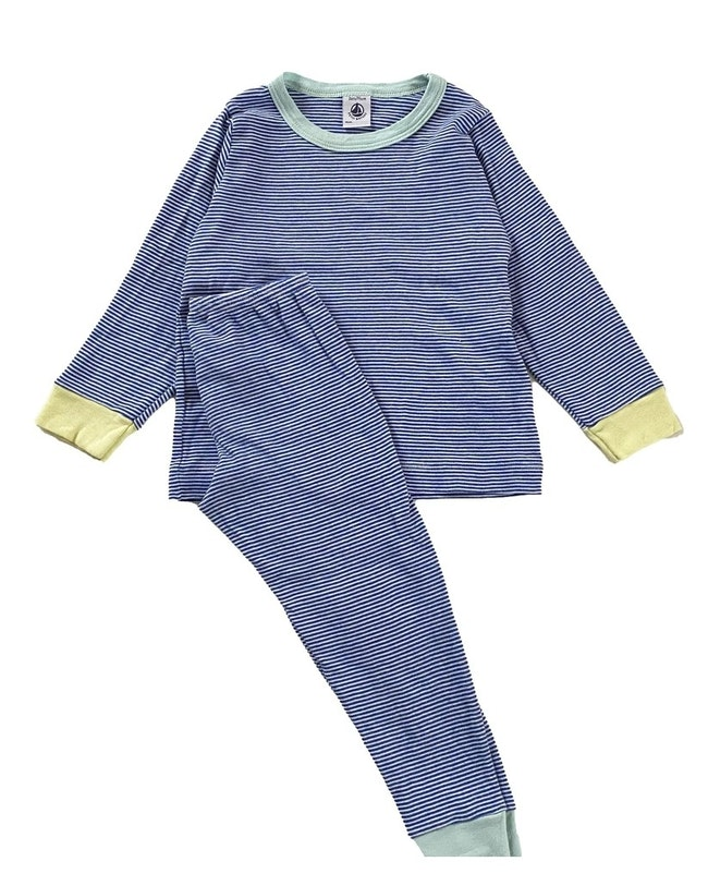 Pyjama 3ans
