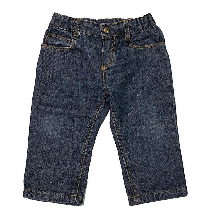 Pantalon 12mois