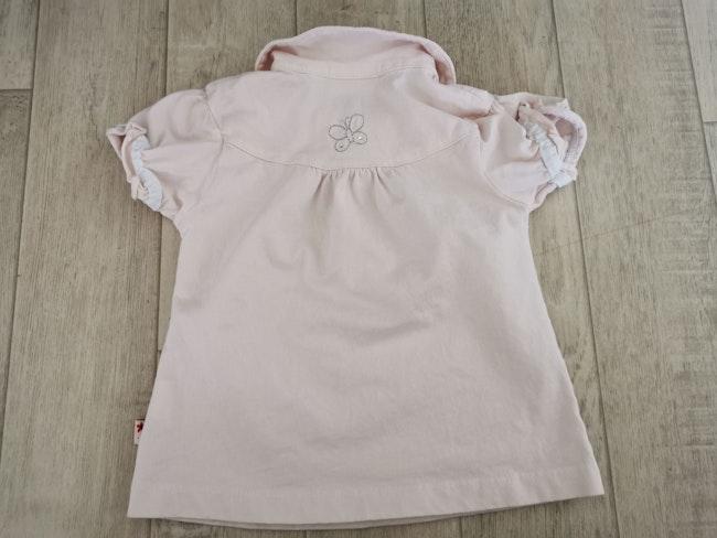 T shirt Picco Mini 9 mois