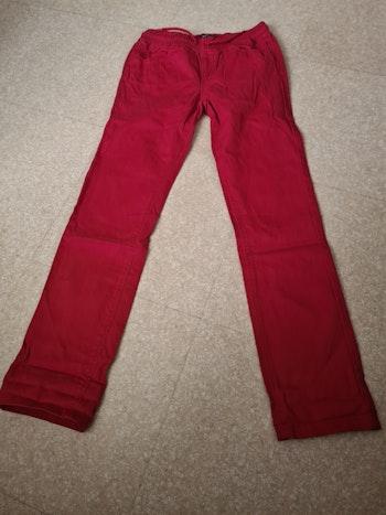 Pantalon taille 10 ans