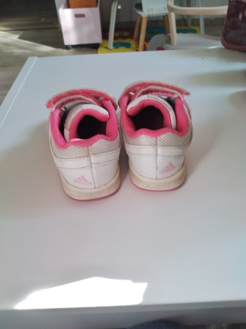Adidas T 21