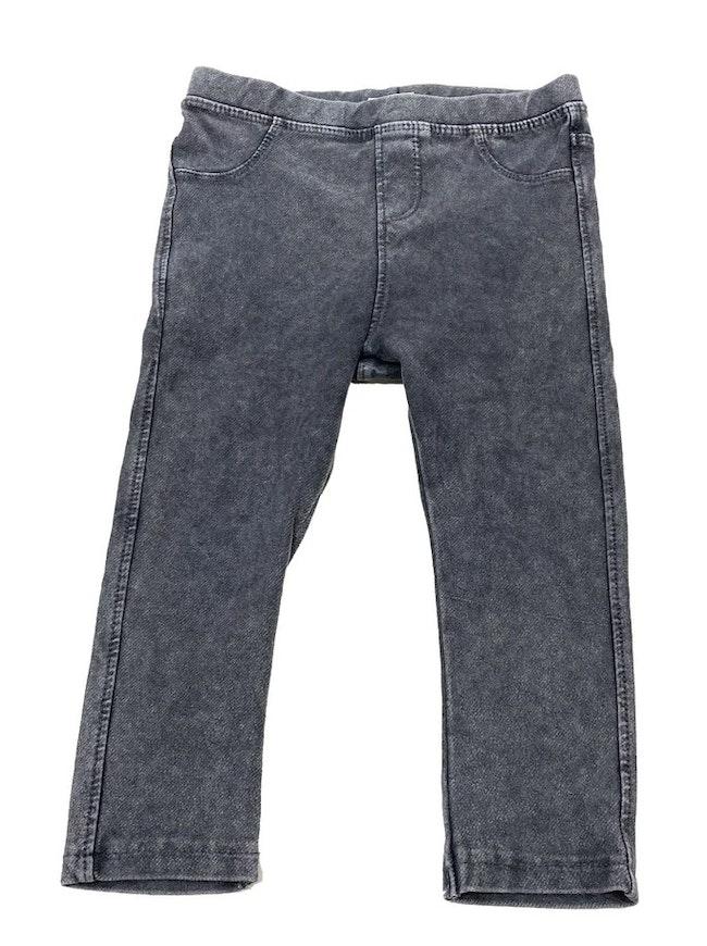 Pantalon gris 18 mois