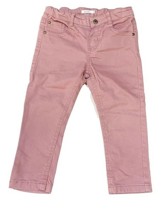 Pantalon Rose
